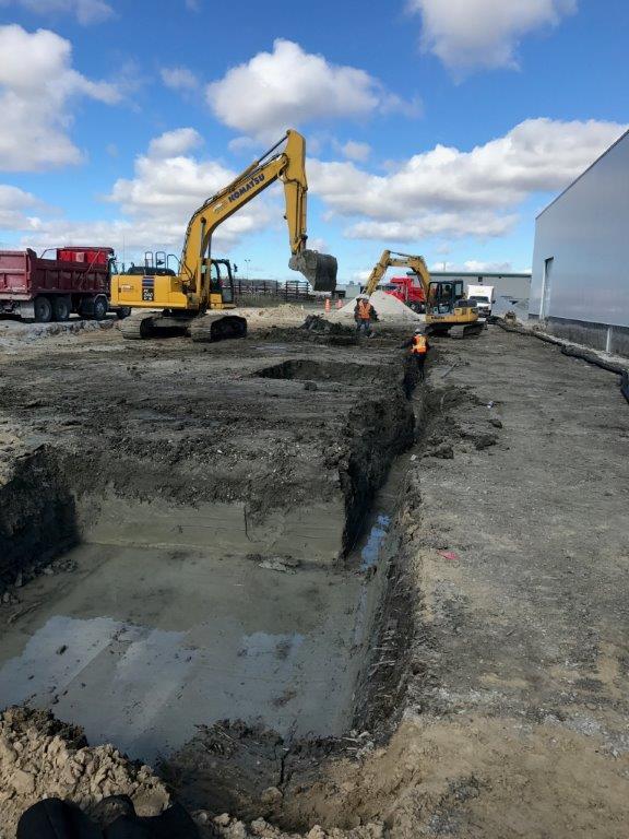 services_escavationLucBeauregard